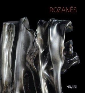 Rozanès - somogy  - 9782757209394 -