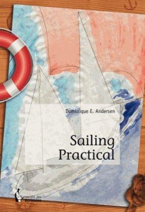 Sailing practical - societe des ecrivains - 9782342011678 -