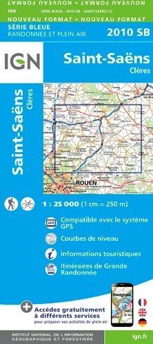 Saint-Saëns - ign - 9782758539568 -