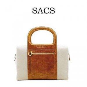 Sacs - place des victoires - 9782809907230 -