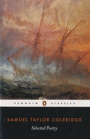 Selected Poetry - penguin - 9780140424294 -