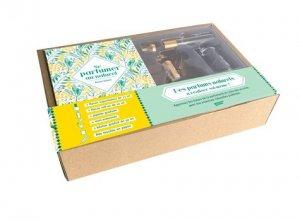 Se parfumer au naturel - Mango - 9782317020728 -