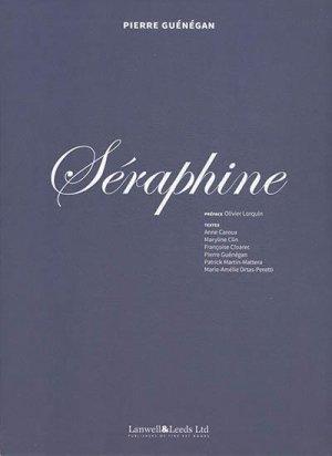 Séraphine Louis : 1864-1942 - LanwellandLeeds Ltd - 9782970049494 -