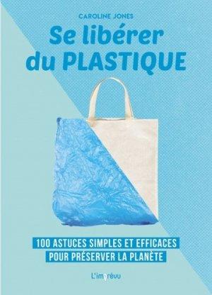 Se libérer du plastique - de l'imprévu - 9791029507588 -