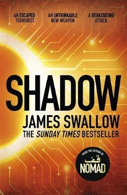 Shadow - zaffre - 9781785765223 -