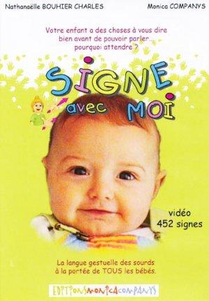 Signe avec moi - monica companys - 2223618878955 -