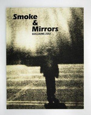 Smoke & Mirrors - Maison CF - 9791096575053 -