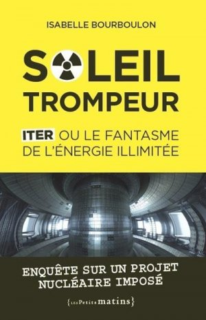 Soleil trompeur - Les Petits Matins - 9782363832689 -