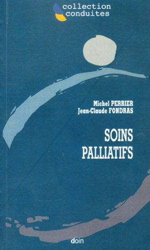 Soins palliatifs - doin - 9782704011674 -