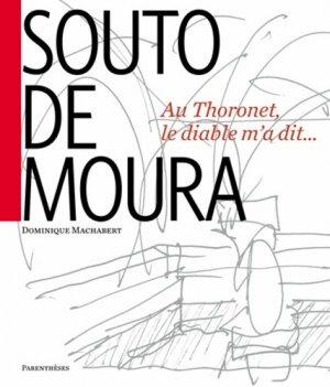 Souto de Moura - parentheses - 9782863642726 -