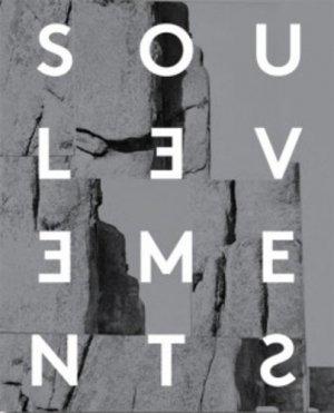 Soulevements - RVB Books - 9791090306943 -