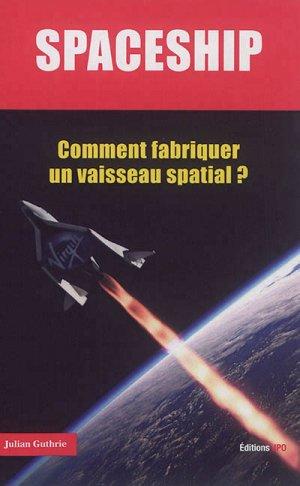 Spaceship-jpo-9782373010459