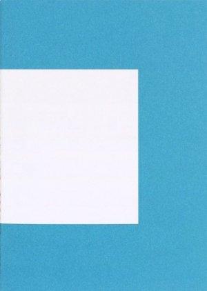 Spaces - Editions du Livre - 9791090475199 -