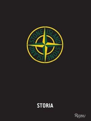 Stone island - rizzoli - 9780847867837 -