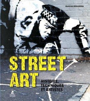 Street art. Histoire, techniques et artistes - place des victoires - 9782809914405 - https://fr.calameo.com/read/000015856c4be971dc1b8