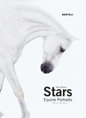 Stars - Benteli - 9783716518564 -