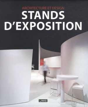 Stands d'exposition - links - 9788492796434 -
