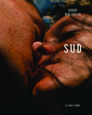 Sud - Editions de La Table Ronde - 9782710388180 -