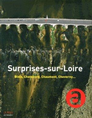 Surprises-sur-Loire - autrement - 9782746735279 -