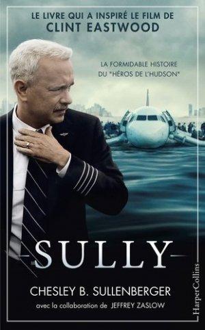 Sully - HarperCollins France - 9791033900115 -