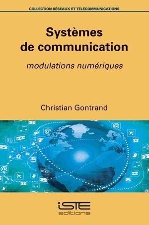 Systèmes de communication - iste - 9781784056896 -