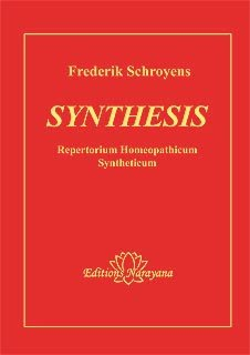 Synthesis - narayana - 9783955820121 -