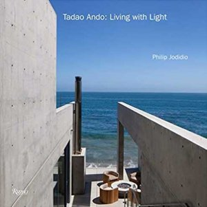 Tadao Ando: Living with Light - rizzoli - 9780847865307 -