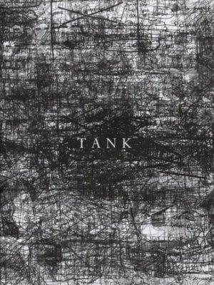 Tank architecture - archibooks - 9782357332072 -