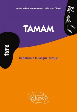 Tamam - ellipses - 9782729875879 -