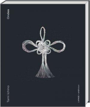 Tami Ichino. Ondes - Editions artandfiction - 9782940570706 -