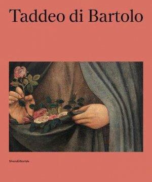 Taddeo Bartolo - Silvana Editoriale - 9788836645527 -