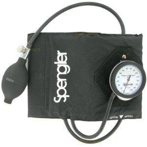 Tensiomètre Vaquez Laubry Nano - spengler holtex  - 3700446008628 -