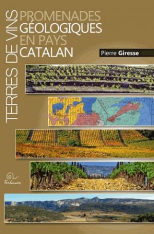 Terres de vins - trabucaire - 9782849742457 -