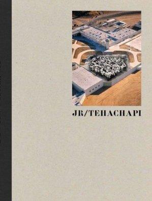 Tehachapi - Maison CF - 9791096575190 -