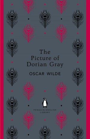 The Picture of Dorian Gray - penguin classics - 9780141199498 -