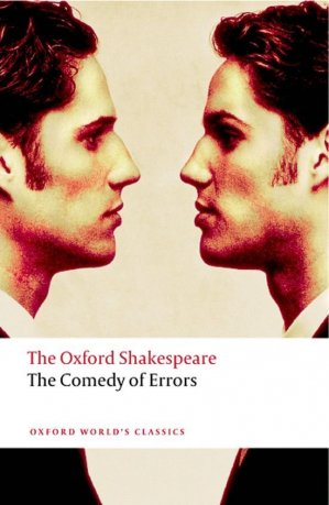 The Oxford Shakespeare. - oxford - 9780199536146 -