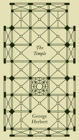 The Temple - penguin - 9780241303078 -