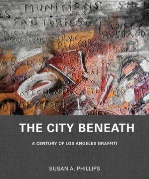 The city beneath - Yale University Press - 9780300246032 -