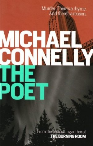 THE POET  - ORION BOOKS - 9781409157311 -