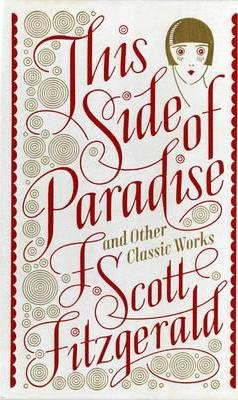 This Side of Paradise - barnes and noble - 9781435146198 -