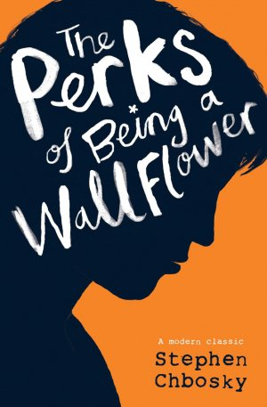 The Perks of Being a Wallflower - simon and schuster - 9781471116148 -