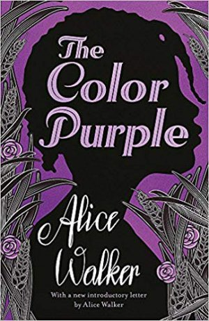 The Color Purple - orion - 9781474607254 -