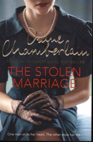 THE STOLEN MARRIAGE  - PAN - 9781509808557 -