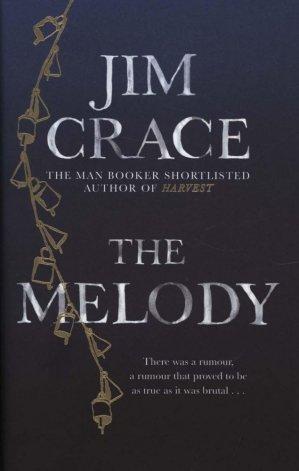 THE MELODY  - PICADOR - 9781509841363 -