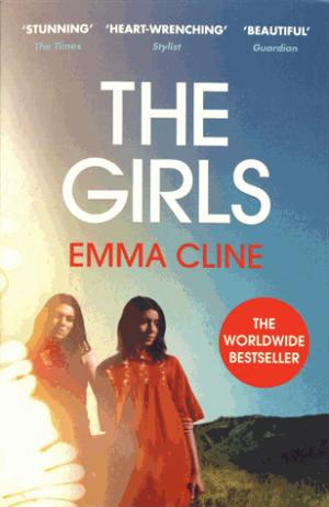 The Girls - vintage - 9781784701741 -