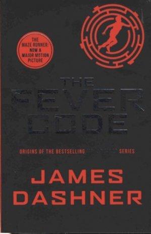 Maze Runner: The Fever Code - chiken house - 9781911077039 -