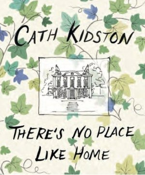 There's no place like home - pavilion books - 9781911641100 -