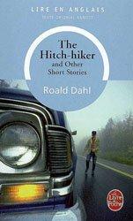 The hitch-hiker and other short stories - le livre de poche - lgf librairie generale francaise - 9782253050292 -