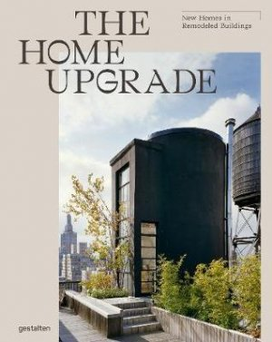 The Home Upgrade - gestalen - 9783899559798 -
