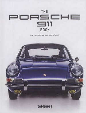 The Porsche 911 - teneues - 9783961710409 -